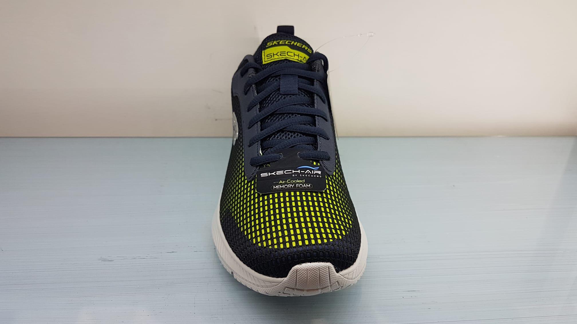 prodejní prodej nové styly vyberte pro autentický scarpe