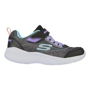 Skechers sneakers sportive da bambina e da ragazza.